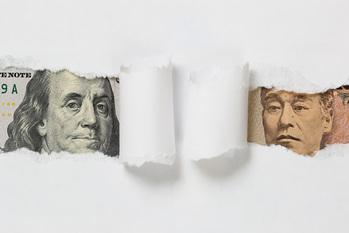貿易収支の赤字が「ドル円相場」へ与える影響は ?