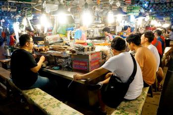 韓国経済,日韓関係,観光業界,飲食業界