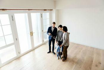 住宅ローン,借り替え,フラット35,固定金利,変動金利