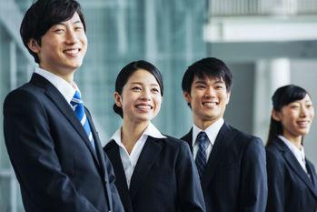 業績アップに欠かせない チームの団結力向上講座 融資増強編
