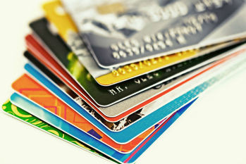 クレジット,カード,楽天