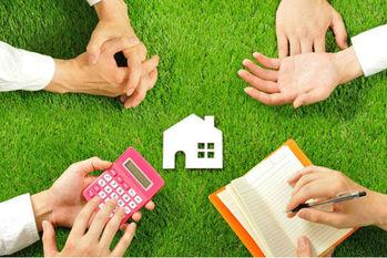 不動産賃貸,家族,給与,必要経費