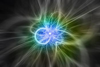 ニュートリノ,宇宙