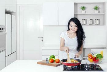 節約,ダイエット,食生活