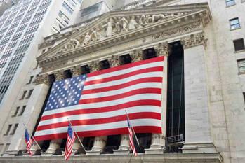 米国,株,配当,ランキング