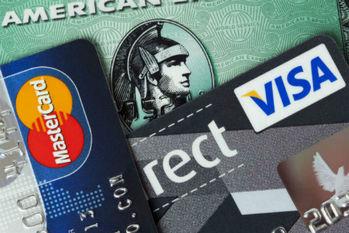 クレジット,カード,ゴールド,審査
