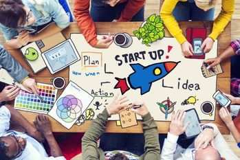 Starting Your Business In Singapore