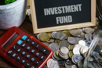 投資,信託,手数料