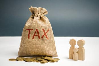 2019年度,税制改正,個人版事業承継税制