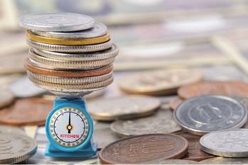 特別寄与者の支払う相続税