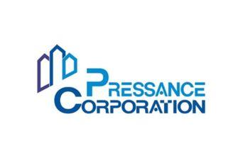 logo_プレサンスコーポレーション