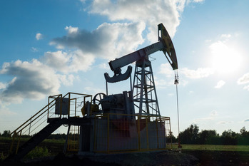 ロシア,原油市場