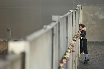 ベルリンの壁,トウシル
