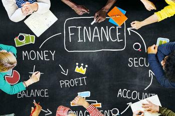 投資信託,手数料,ファンド