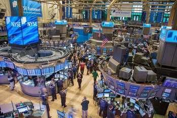 ゼロから学ぶ,証券取引所