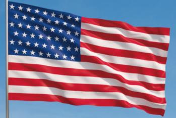 アメリカの相続税