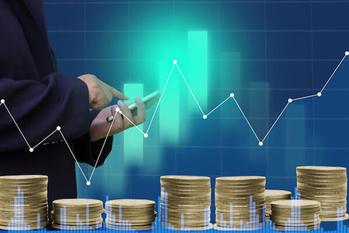 投資,ドルコスト平均法,積立投資