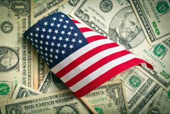 米国経済の見通し