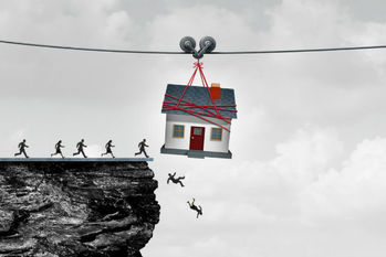 住宅ローン,金利,変動金利