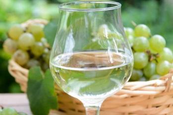 ワインの上手な選び方,友田晶子