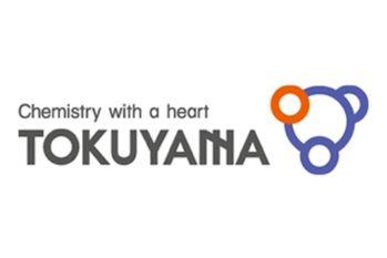 TOKUYAMA_logo