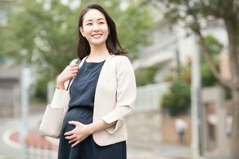 産休中に保険料を払わないと将来の受給額が減るの?