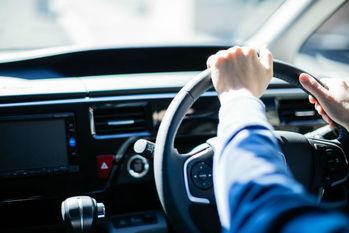 自動車税,月割り