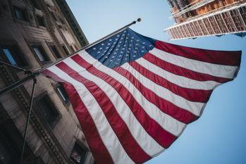 米国株,見切り発車