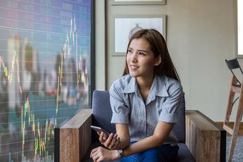 中国経済,投資先,ランキング,まとめ