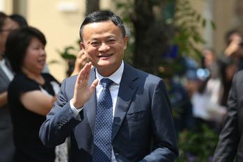 中国経済,EC,小売業
