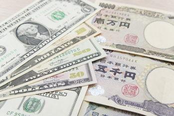 ドル円相場,マーケット・カルテ
