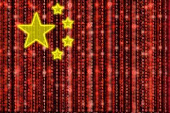 フィンテック,ランキング,中国経済