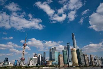 中国, ユニコーン, IPO