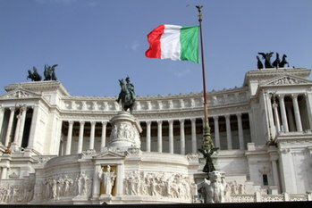 イタリア政府