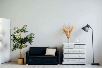 家具,サブスクリプション,FurnitureTech