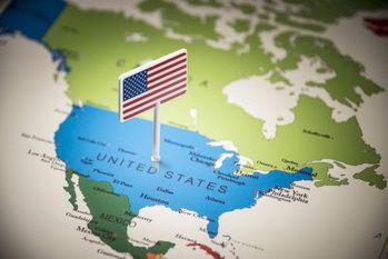 米国,労働力不足