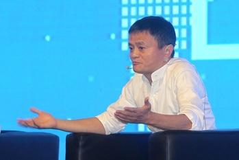 中国経済,小売業界,M&A,2018年展望,今日頭条