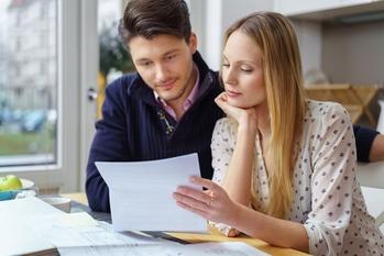 選択制確定拠出年金,厚生年金保険料,iDeCo,イデコ
