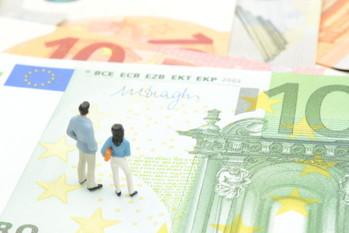ユーロ圏経済