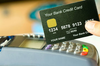 クレジット,カード,紛失,悪用