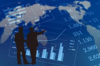海外投資,ETF,外株,外国債券