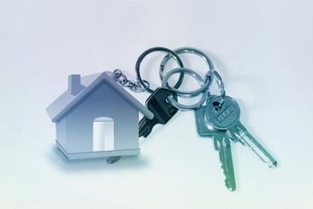 未収家賃,相続税