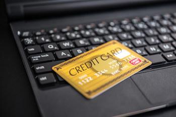 クレジットカード,税金,ポイント