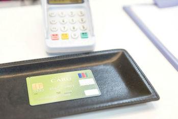 クレジット,カード,エラー,コード,決済