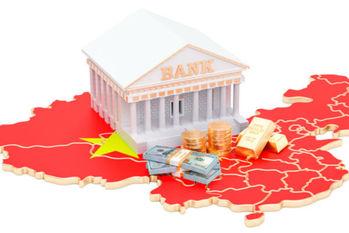 中国経済,金融業界,規制