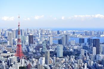 東京, 戸建て, 安い