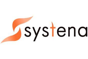 systena_logo