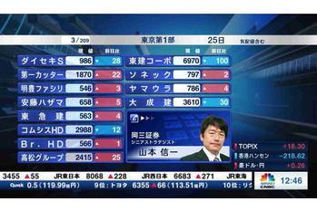 個別株を斬る【2020/05/25】
