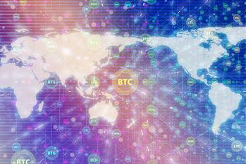 仮想通貨,暗号通貨,まとめ,ランキング