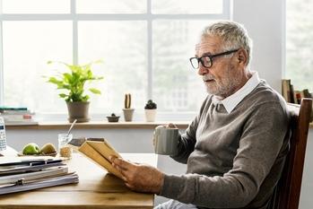 単身高齢者,ワンルームマンション,戦略